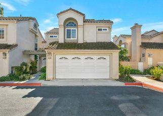 Casa en ejecución hipotecaria in Irvine, CA, 92614,  AGOSTINO ID: P1594913