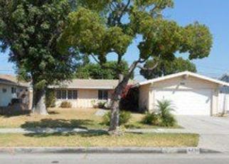 Casa en ejecución hipotecaria in Buena Park, CA, 90620,  CRESCENT AVE ID: P1594919