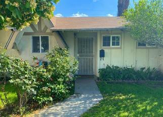 Casa en ejecución hipotecaria in Rialto, CA, 92376,  LORRAINE PL ID: P1594930