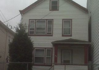 Foreclosure Home in Paterson, NJ, 07524,  BUTLER ST ID: P1595157