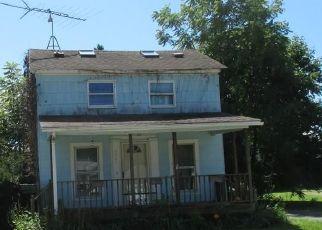 Casa en ejecución hipotecaria in North Collins, NY, 14111,  BRANT RD ID: P1595277