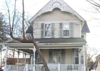 Casa en ejecución hipotecaria in Orchard Park, NY, 14127,  W QUAKER ST ID: P1595278
