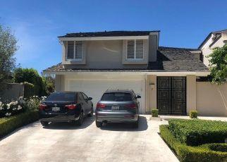 Casa en ejecución hipotecaria in Newport Beach, CA, 92660,  RUE VILLARS ID: P1595373