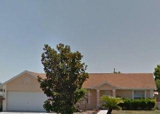 Casa en ejecución hipotecaria in Mascotte, FL, 34753,  WORTHINGTON PL ID: P1595415