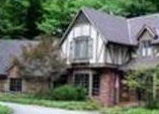 Casa en ejecución hipotecaria in Novelty, OH, 44072,  HARTWELL TRL ID: P1595441
