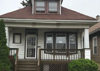 Foreclosure Home in Chicago, IL, 60636,  W 72ND PL ID: P1595569
