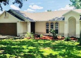 Casa en ejecución hipotecaria in Ocoee, FL, 34761,  SATIN LEAF CIR ID: P1595583