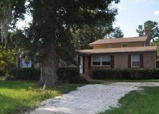 Casa en ejecución hipotecaria in Callahan, FL, 32011,  STATE ROAD 200 ID: P1595681