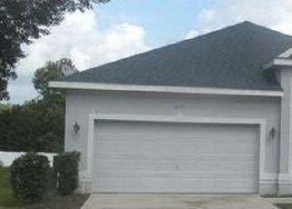 Casa en ejecución hipotecaria in Dade City, FL, 33523,  HIGHLAND BLUFF CIR ID: P1595744