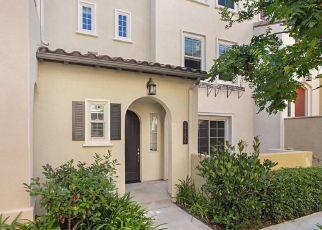Foreclosure Home in San Marcos, CA, 92078,  SILVERADO ST ID: P1595943