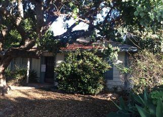 Casa en ejecución hipotecaria in Long Beach, CA, 90815,  E STEARNS ST ID: P1595960