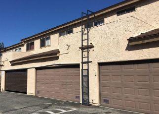 Casa en ejecución hipotecaria in Panorama City, CA, 91402,  SYLMAR AVE ID: P1596089