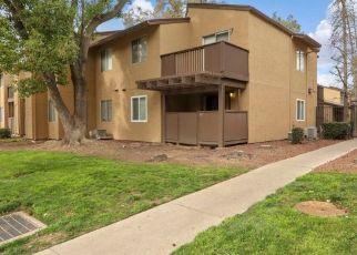 Casa en ejecución hipotecaria in Stockton, CA, 95207,  PACIFIC AVE ID: P1596132