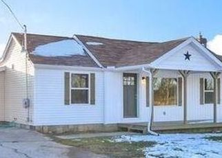 Casa en ejecución hipotecaria in Warren, OH, 44481,  MAHONING AVE NW ID: P1596172
