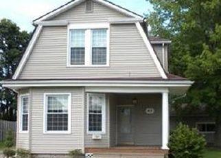 Foreclosure Home in Newton Falls, OH, 44444,  BRIDGE ST ID: P1596175