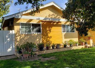 Casa en ejecución hipotecaria in Tustin, CA, 92780,  CALIFORNIA ST ID: P1596376