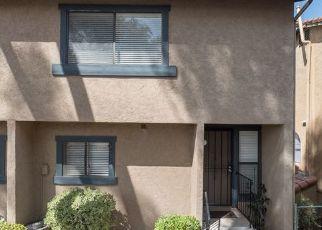 Foreclosure Home in Santee, CA, 92071,  TAMAR TER ID: P1596403