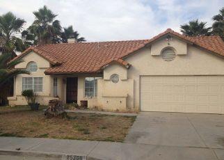 Casa en ejecución hipotecaria in Hemet, CA, 92544,  HOWARD DR ID: P1596404