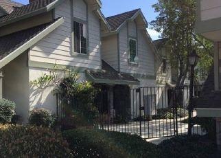 Casa en ejecución hipotecaria in Orange, CA, 92868,  W CULVER AVE ID: P1596421