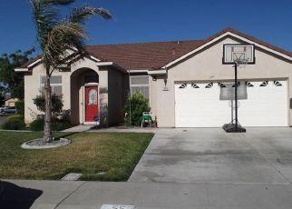 Casa en ejecución hipotecaria in Manteca, CA, 95336,  ELENI LN ID: P1596593