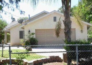 Casa en ejecución hipotecaria in Riverside, CA, 92507,  5TH ST ID: P1596602