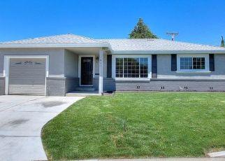 Casa en ejecución hipotecaria in Manteca, CA, 95336,  ALDWINA LN ID: P1596610