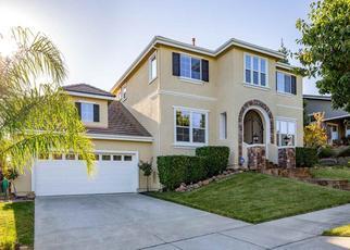 Casa en ejecución hipotecaria in Brentwood, CA, 94513,  IRON CLUB DR ID: P1596657