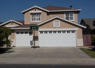 Casa en ejecución hipotecaria in Lathrop, CA, 95330,  AUTUMNWOOD AVE ID: P1596670