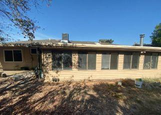 Foreclosure Home in Stockton, CA, 95210,  W IRIS AVE ID: P1596675