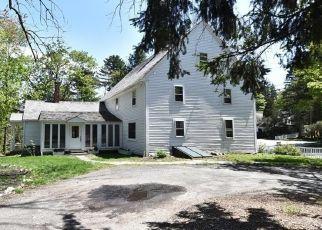 Casa en ejecución hipotecaria in Essex, CT, 06426,  MAIN ST ID: P1596724