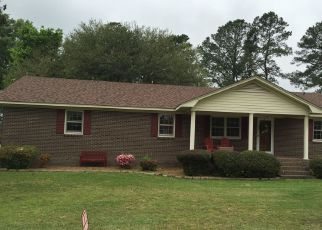 Foreclosure Home in Farmville, NC, 27828,  WESLEY CHURCH RD ID: P1596754
