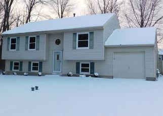 Casa en ejecución hipotecaria in Cicero, NY, 13039,  LOCOMOTIVE LN ID: P1596768