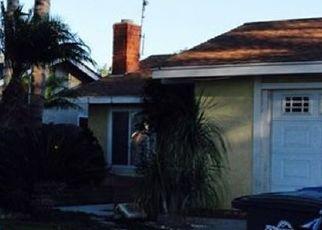 Casa en ejecución hipotecaria in Ontario, CA, 91761,  S WOODLARK DR ID: P1596907
