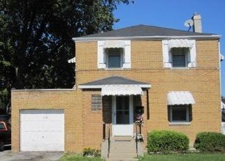 Casa en ejecución hipotecaria in Melrose Park, IL, 60164,  FRANKLIN DR ID: P1597012