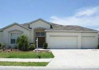 Casa en ejecución hipotecaria in Parrish, FL, 34219,  NOBLE PL ID: P1597062