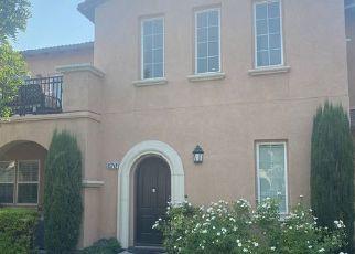 Casa en ejecución hipotecaria in Chino, CA, 91708,  AGAVE AVE ID: P1597076