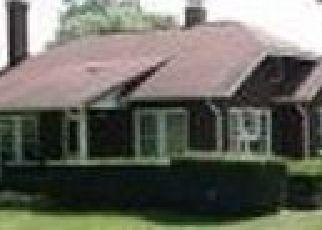 Casa en ejecución hipotecaria in Tuscarawas Condado, OH ID: P1597106