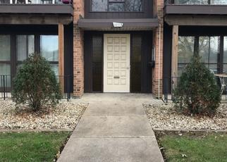 Casa en ejecución hipotecaria in Richton Park, IL, 60471,  PLEASANT DR ID: P1597271