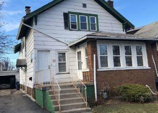 Casa en ejecución hipotecaria in Buffalo, NY, 14214,  EVADENE ST ID: P1597357