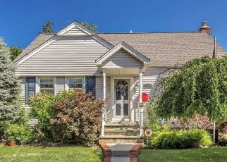 Foreclosure Home in East Meadow, NY, 11554,  N JERUSALEM RD ID: P1597367