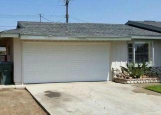Casa en ejecución hipotecaria in Riverside, CA, 92503,  DELANO DR ID: P1597532