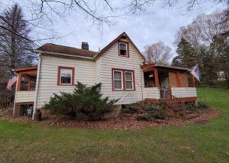 Casa en ejecución hipotecaria in Gibsonia, PA, 15044,  LAH RD ID: P1597720