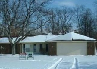 Foreclosure Home in Fort Wayne, IN, 46804,  BUFFALO CT ID: P1597831