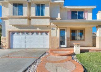 Casa en ejecución hipotecaria in Chino Hills, CA, 91709,  SORREL HILLS AVE ID: P1597892
