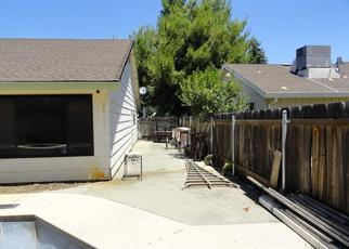 Casa en ejecución hipotecaria in Yuba City, CA, 95993,  WOODLEAF DR ID: P1597901