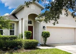 Casa en ejecución hipotecaria in Orlando, FL, 32837,  OLDE KERRY DR ID: P1597954