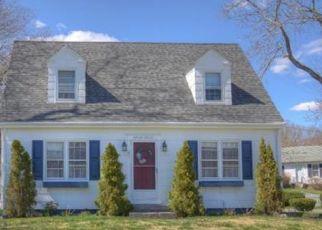 Casa en ejecución hipotecaria in Pawcatuck, CT, 06379,  S BROAD ST ID: P1597957