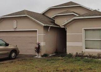 Casa en ejecución hipotecaria in Tavares, FL, 32778,  MERRY RD ID: P1598090