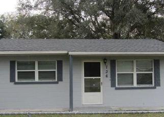 Casa en ejecución hipotecaria in Lakeland, FL, 33805,  HULL ST ID: P1598104