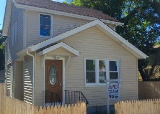 Foreclosure Home in Springfield Gardens, NY, 11413,  144TH AVE ID: P1598213